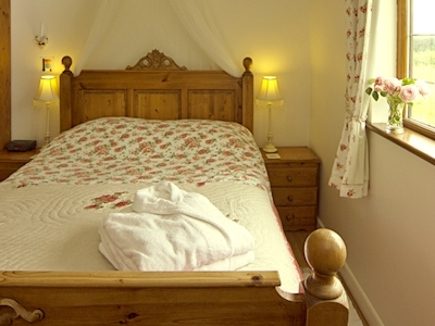 Fern Court Bed And Breakfast